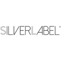 Silverlabel