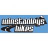 Winstanleys Bikes