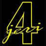 4-Jeri