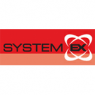 SystemEX