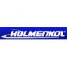 Holmenkol