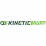 Kinetic By Kurt
