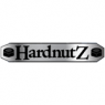 HardnutZ