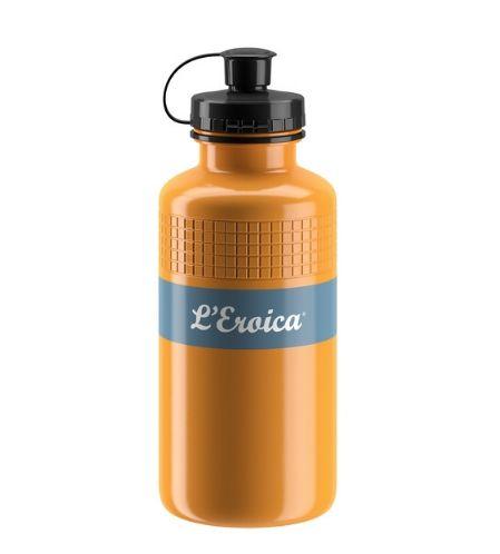 Elite L'eroica 550ml Bottle
