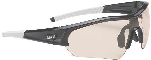 BBB Select Photochromic Sunglasses