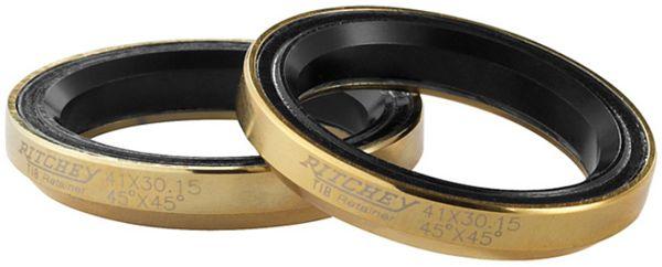 Ritchey WCS Press Fit Headset Bearings