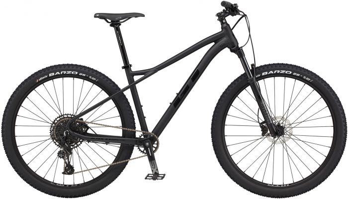 GT Avalanche Expert 2021 Bike