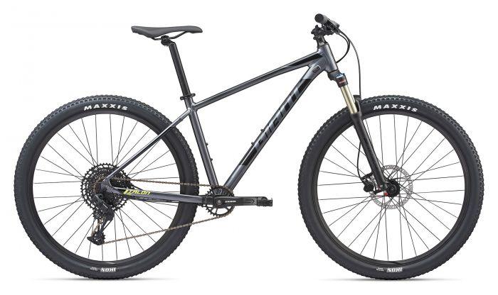Giant Talon 1 29er 2020 Bike