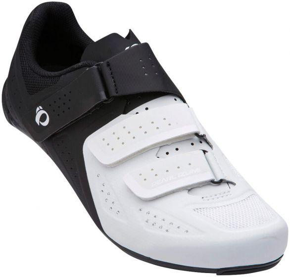 Pearl Izumi Select Road V5 Shoes