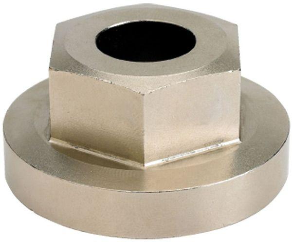 Cyclo Hollowtech II/Ultra-Torque Bottom Bracket Removal Head