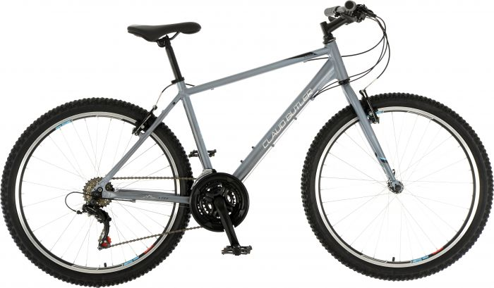 Claud Butler Edge 2020 Bike