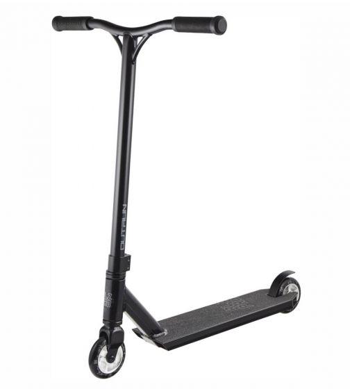 Blazer Pro Outrun Scooter