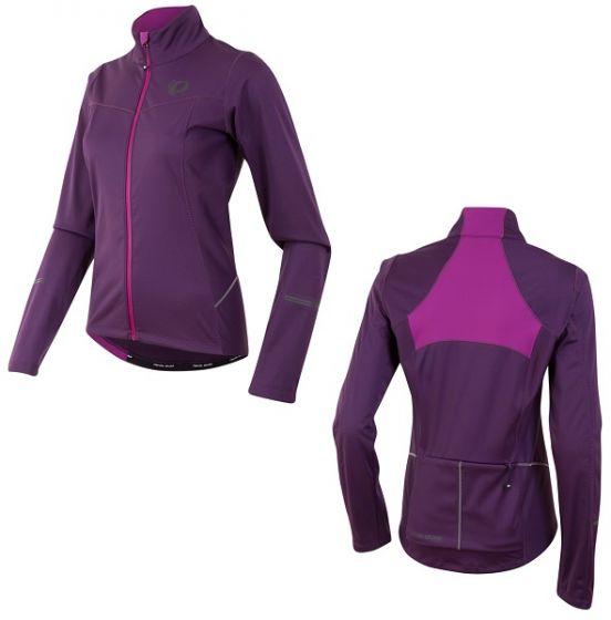Pearl Izumi Select Escape Softshell Women's Jacket