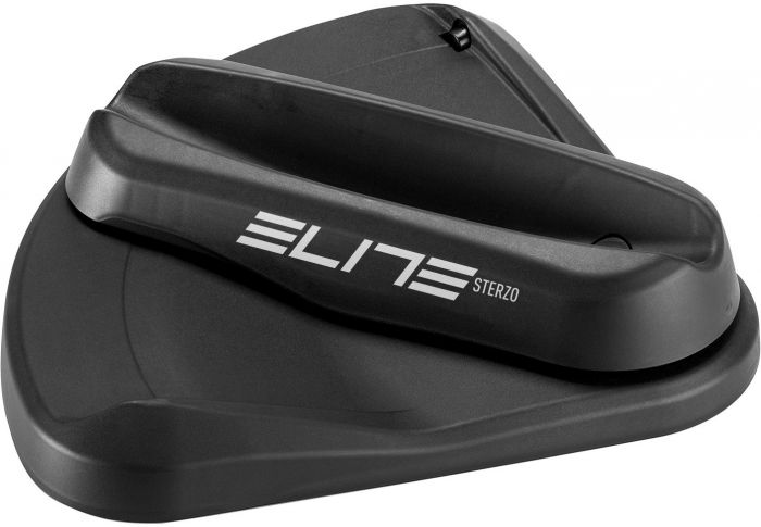 Elite Sterzo Steering Block