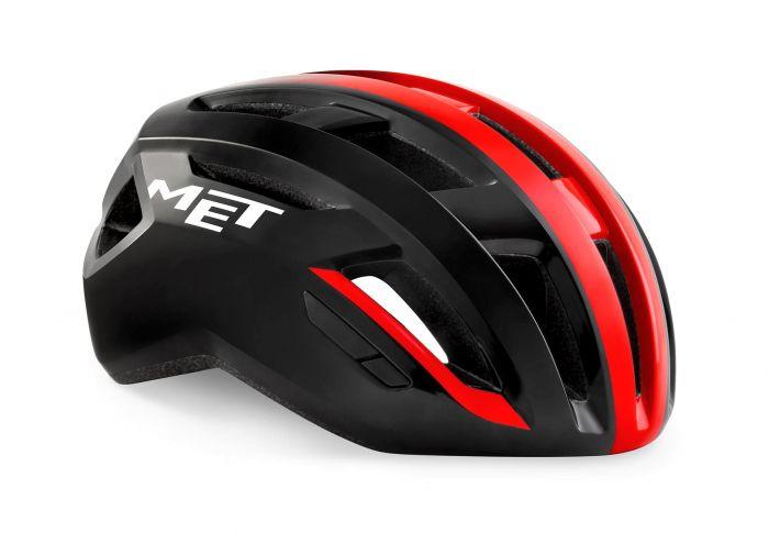 MET Vinci MIPS 2020 Helmet