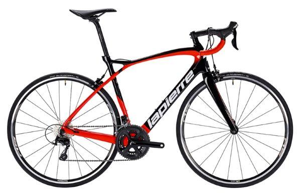 Lapierre Pulsium 500 2018 Bike