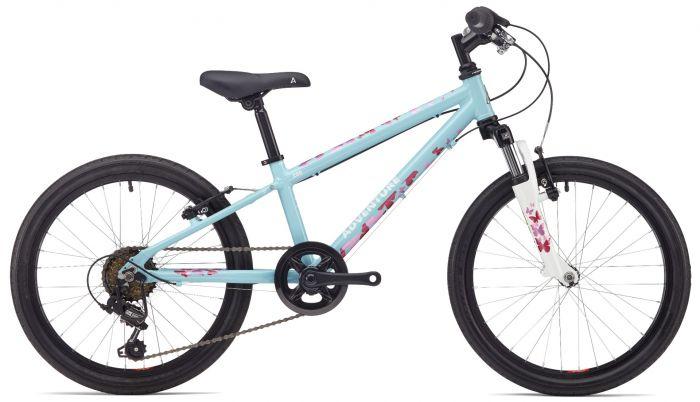 Adventure 200 20-Inch 2018 Girls Bike