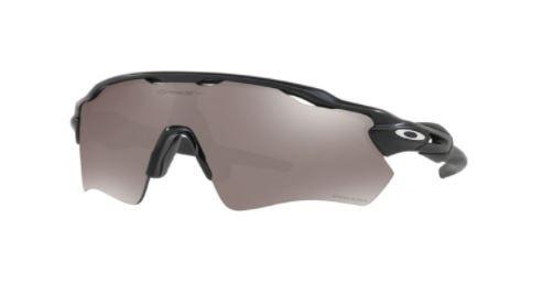Oakley Radar EV Path Prizm Polarised Sunglasses