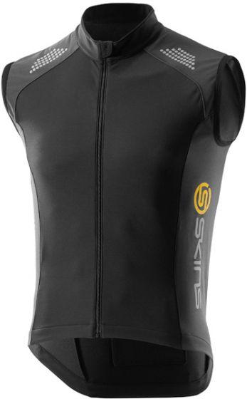 Skins C400 Thermal Vest