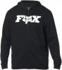 Fox Legacy F-Head-X Zip Hoodie