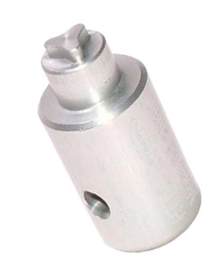Hope Mono M4 Large Piston Bore Cap Tool (HTTCTC)
