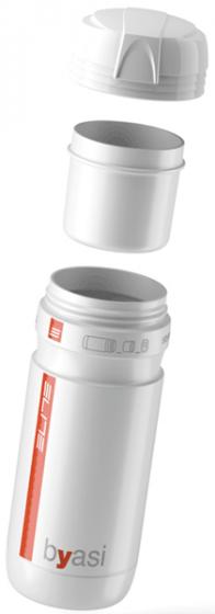 Elite Byasi Storage Bottle