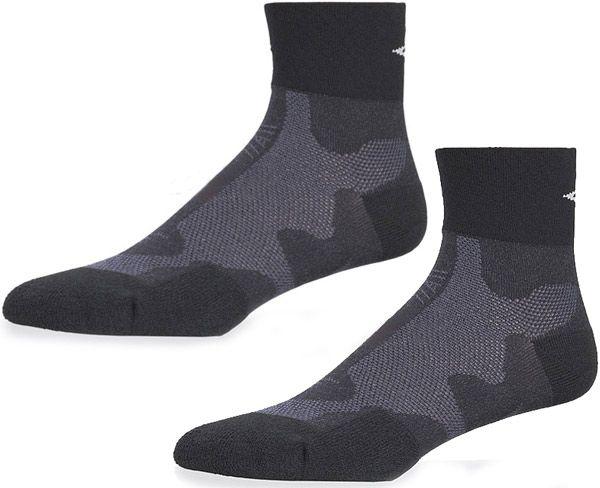 DeFeet Levitator D-Logo Socks
