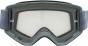 Bell Descender Clear Lens Goggles