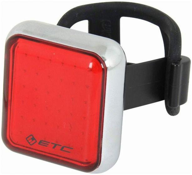 ETC TAURI 60 Lumen Smart Rear Light