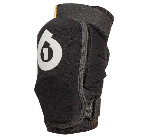 661 Rage Elbow Pads