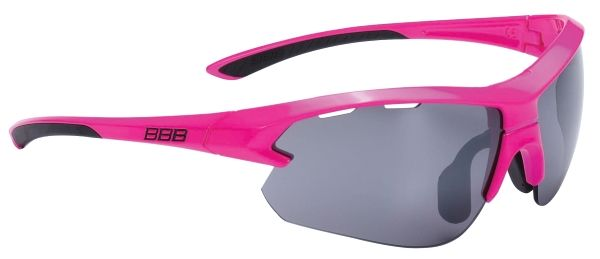 BBB Impulse Small Sunglasses