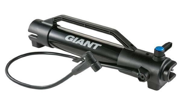 Giant Control Tank Tubeless Tyre Inflator