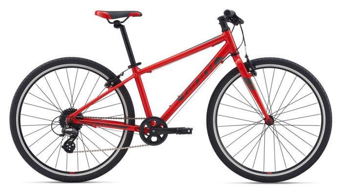 Giant ARX 26-Inch 2020 Kids Bike