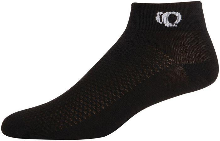 Pearl Izumi Select Attack Low Socks - 3 Pack