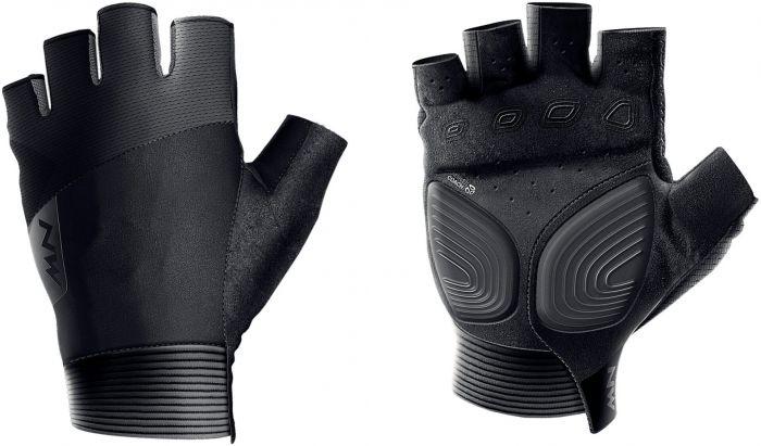 Northwave Extreme Pro Gloves
