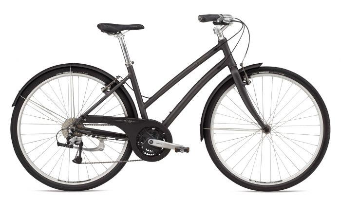Whyte Strawberry Hill 2019 Womens Bike