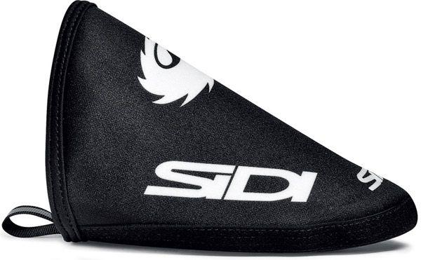 SiDI Toe Covers