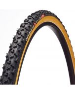 Challenge Limus Pro 700c Clincher Cyclocross Tyre