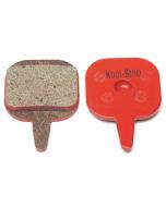 Kool-Stop Tektro Organic Disc Brake Pads