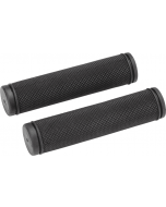 M:Part Youth Grips