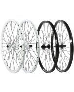 Halo T2 26-Inch Rear Wheel