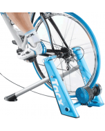 Tacx Blue Matic Folding Magnetic Cycle Trainer