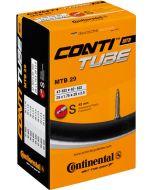 Continental MTB 29-inch Long Valve Presta Innertube