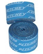 Ritchey Snap On 700c Rim Strips (Pair)