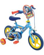 Thomas and Friends 12-Inch 2020 Bike