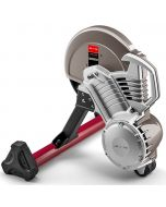 Elite Volano Fluid Smart B+ Direct Drive Trainer