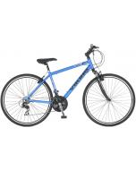 Viking Edgware 2013 Bike