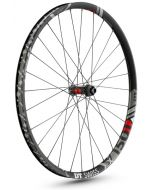 "DT Swiss EX 1501 Spline One 30 27.5"" Boost Front Wheel"