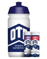OTE Hydro Bottle Pack 500ml