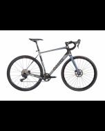 Orro Terra C GRX600 2021 Bike